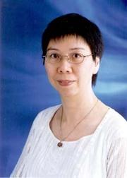 Visit Profile of Prof. WONG Wai-ying