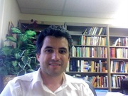 Visit Profile of Juan Ferret
