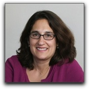 Visit Profile of Susan Freiwald
