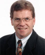 Visit Profile of James E. Olson