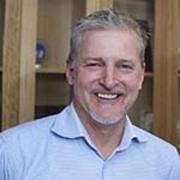 Visit Profile of Dr Geoff Woolcott