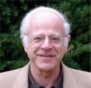 Visit Profile of Stephen Resnick