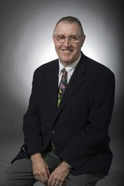 Visit Profile of Bruce G. Berner