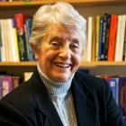 Visit Profile of Sandra M. Schneiders, I.H.M, S.T.D.