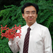 Visit Profile of Wei Fan