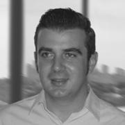 Visit Profile of Skender Luarasi