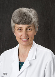 Visit Profile of Veronika E.B. Kolder Dr.