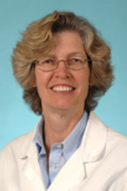 Visit Profile of Victoria J. Fraser, MD, FACP