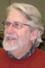 Visit Profile of Robert Pope