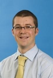 Visit Profile of Allan Stirling