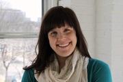 Visit Profile of Elizabeth Andrejasich Gibes