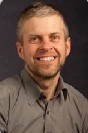 Visit Profile of Petr Činčala