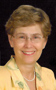 Visit Profile of Margaret Person Currin