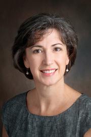 Visit Profile of Mary J. Davis