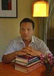 Visit Profile of José Angel Hernández