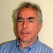 Visit Profile of Martin A. Schwartz