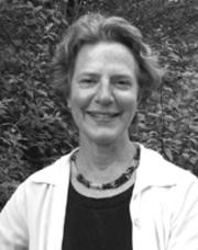 Visit Profile of Kathleen R. Lugosch