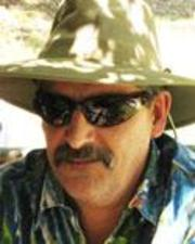 Visit Profile of Clinton D Chapman
