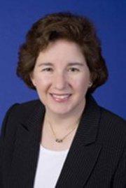 Visit Profile of Terri A. Scandura