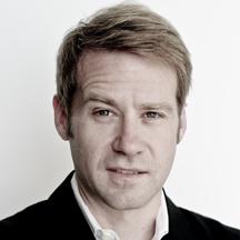 Visit Profile of Charles Beneke