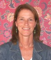 Visit Profile of Karen McCurdy