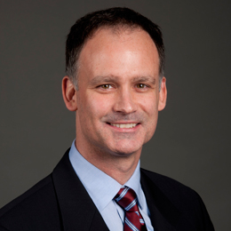 Visit Profile of Michael Frechette