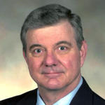 Visit Profile of David Kender