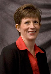 Visit Profile of Ann M Gansemer-Topf