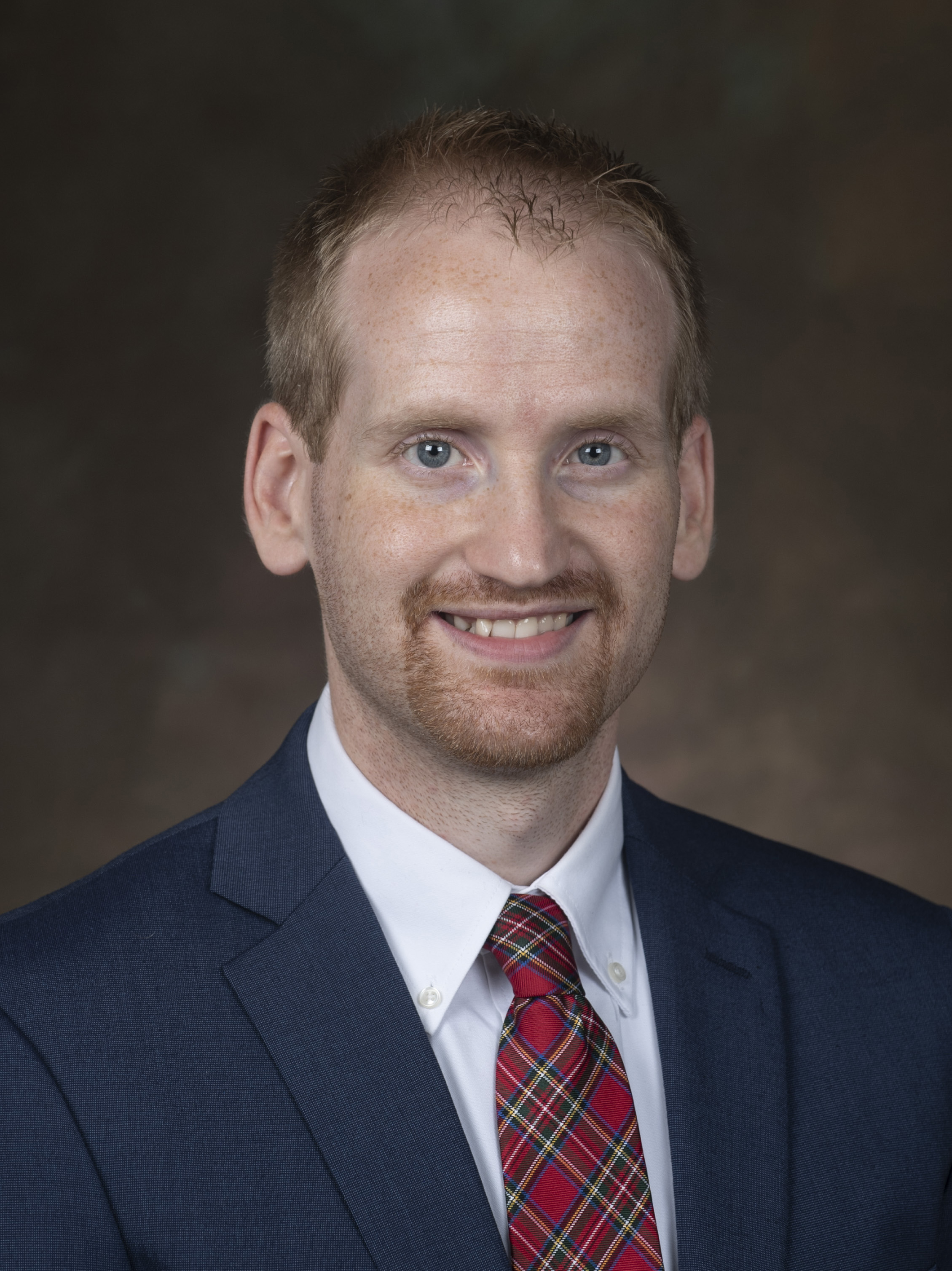 Visit Profile of Nathanael Smith, R.Ph., Pharm.D.