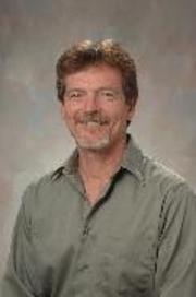Visit Profile of Richard L. Einsporn