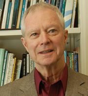 Visit Profile of Michael H. Barnes