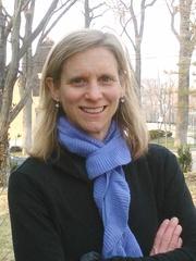 Visit Profile of Caroline Merithew