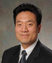 Visit Profile of Jeong Choi