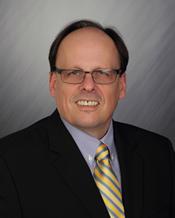 Visit Profile of Wm Michael Fleming