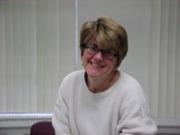 Visit Profile of Patricia L. McGirr