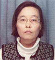 Visit Profile of Jeungok Choi