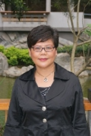 Visit Profile of Ms. CHANG Ching-mei, Irene