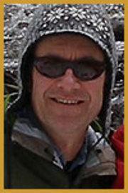 Visit Profile of John Kaszuba