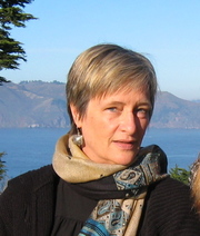 Visit Profile of Susan McNiesh