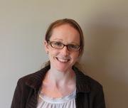 Visit Profile of Anita G. Cramp