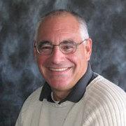 Visit Profile of Tim Kiessling
