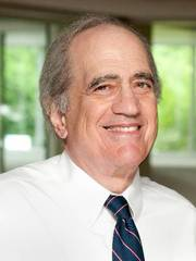 Visit Profile of Frederick J. Goldstein