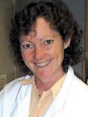 Visit Profile of Karen E. Mock