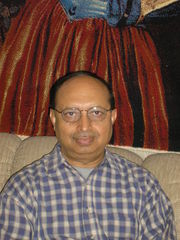 Visit Profile of Subhash Kochar