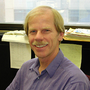 Visit Profile of Neal Erickson