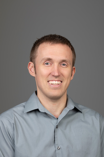Visit Profile of Jeremy Maurer