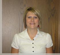 Visit Profile of Nicole R. Skaar