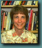 Visit Profile of Priscilla M. Clarkson