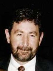 Visit Profile of Jorge E. Gatica