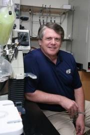 Visit Profile of Donald E. McLemore
